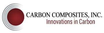 Carbon Composites Inc.